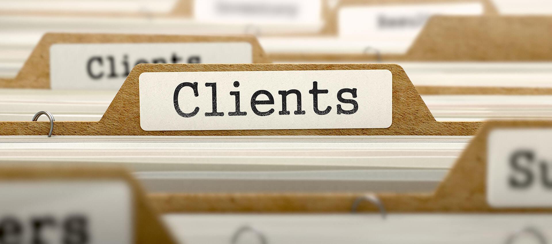 header-clients-slider